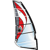 more Windsurfing