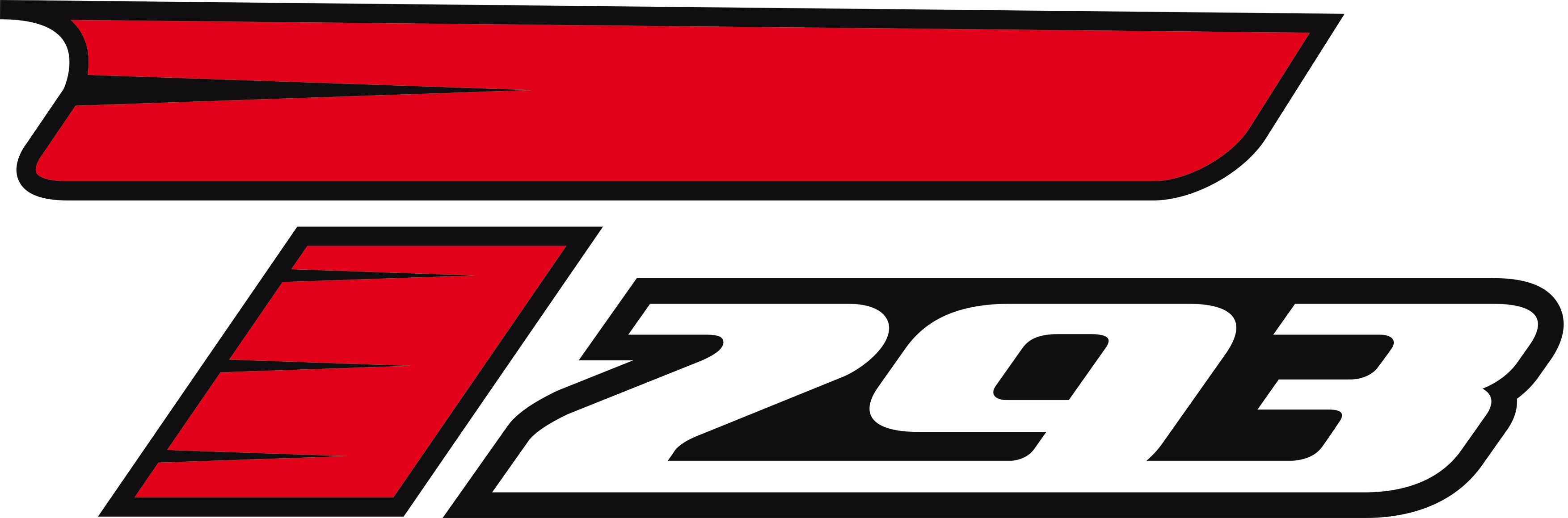 T293_Logo-HR.jpg