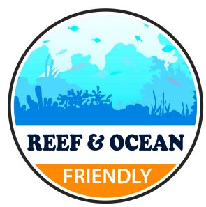 reef_freindly_logo.jpg