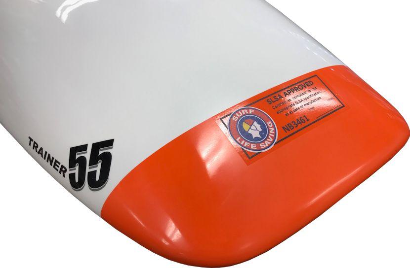 trainer55sllogo830w.jpg
