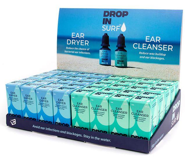 Drop_in_Ear_POP.jpg