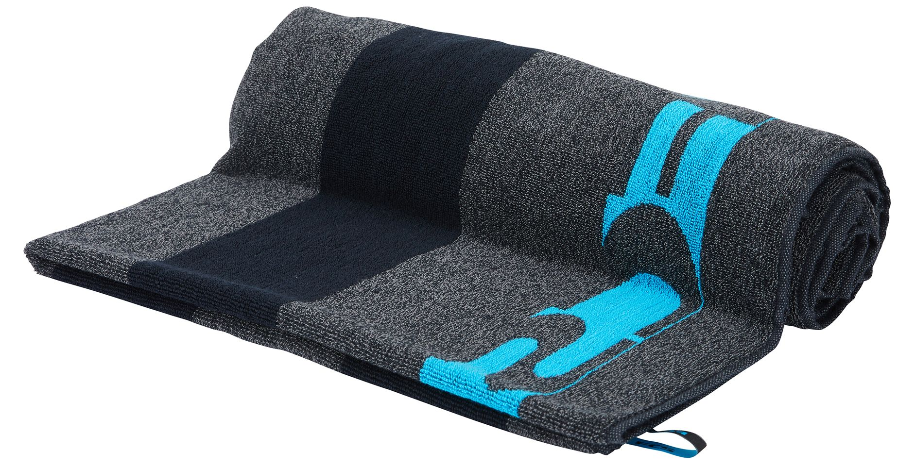 FCS_SJ_TOWEL_BLACK_SIDE.jpg