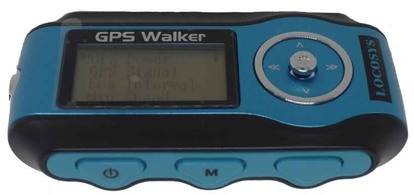 GPS_walker-2820.jpg