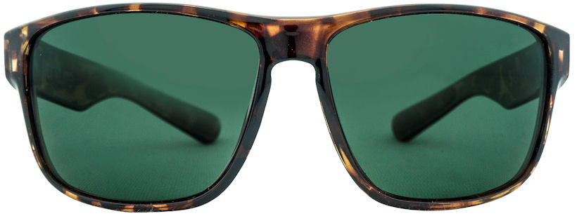 e42cd1c8280 ... Lifetime warranty against manufacturing defects. Back to Sunglasses - Venture  Eyewear