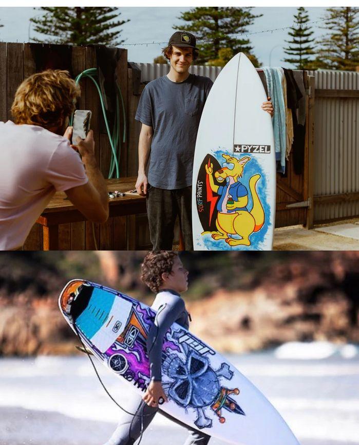surf_paint2.jpg