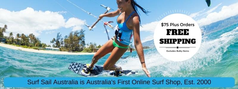 surfsailaustralia-bottombanner2.jpg