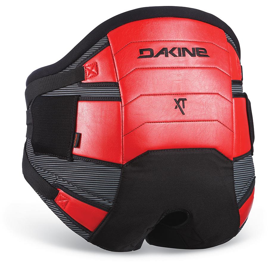 Da Kine XT Seat Harness Red 2019