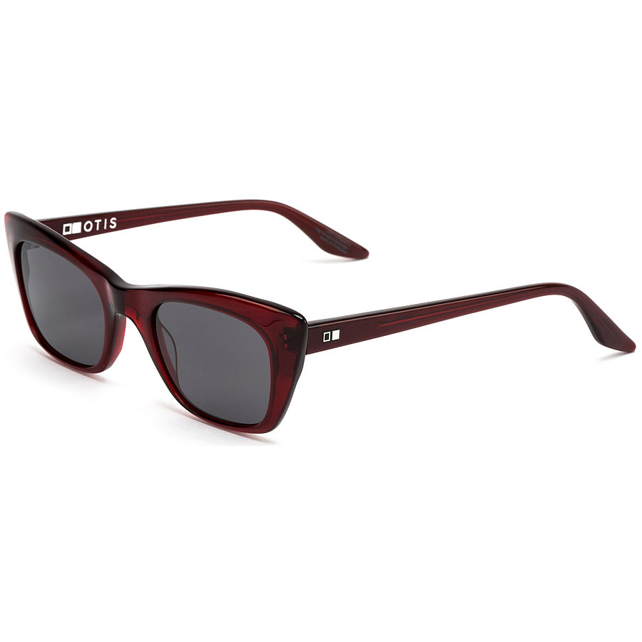 Otis Suki Cherry Sunglasses
