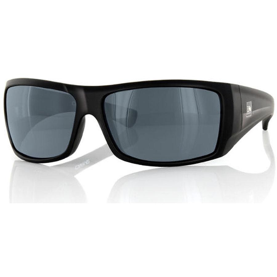 Carve Eyewear Wolf Pak Black Gloss Sunglasses