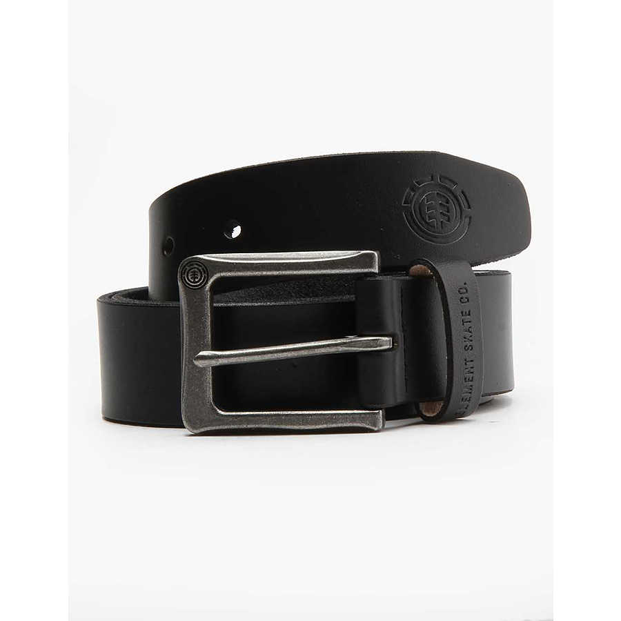 Element Poloma Mens Belt