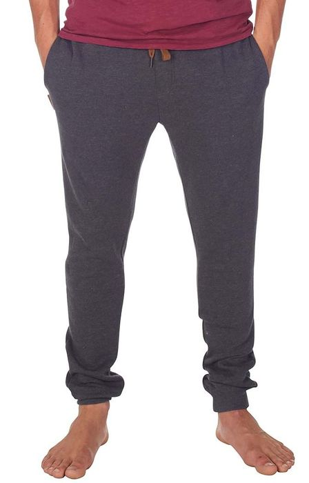 Oneill All Day Trackies Mens Track Pants