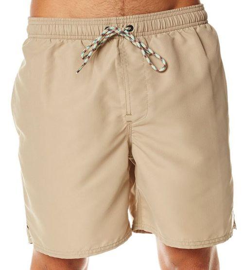 Oneill Duke Elastic Mens Sand Walkshorts