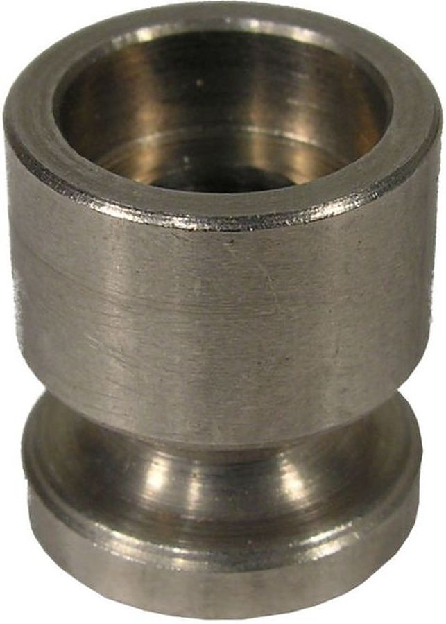 Chinook Stainless QR Connector For Tendon Mast Base