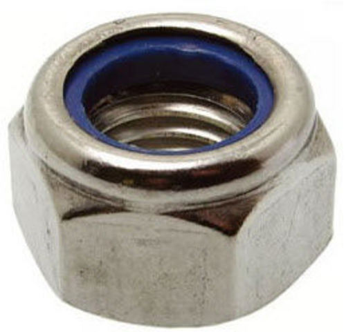 Surf Sail Australia Mast Base Self Locking Nut
