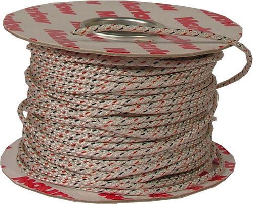Marlow 4 mm Prestretch Rope