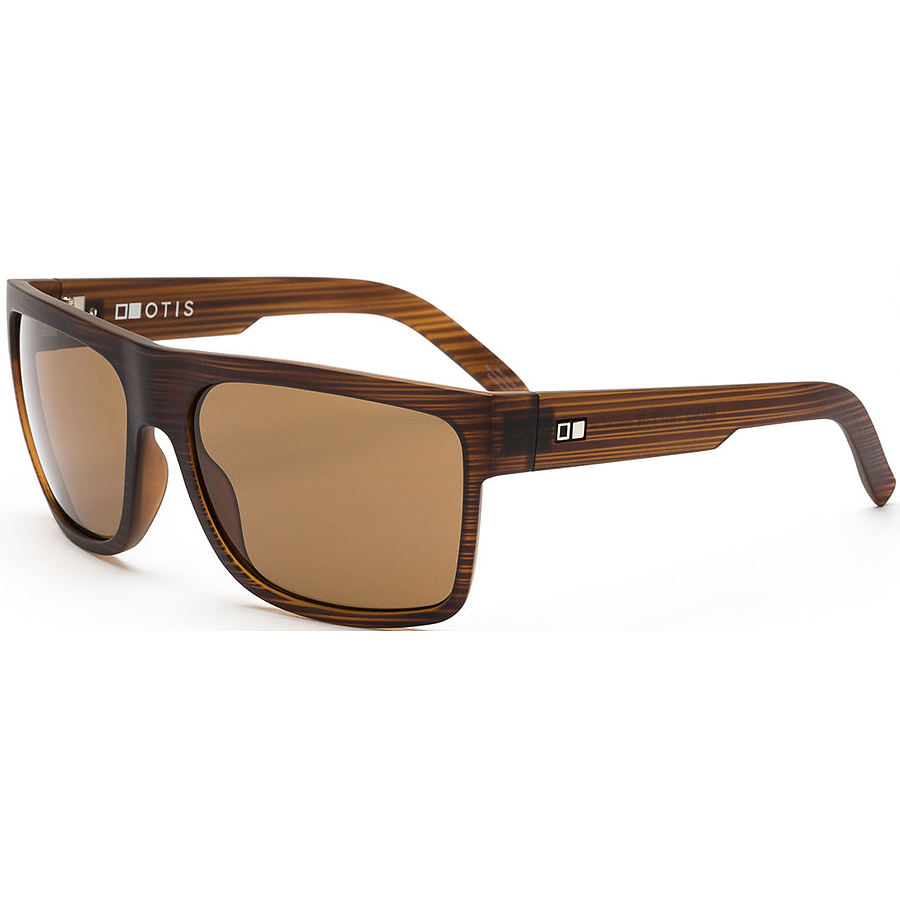 Otis Road Tripping Woodland Matte Sunglasses