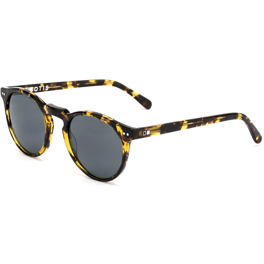 Otis Omar Dark Tort Sunglasses