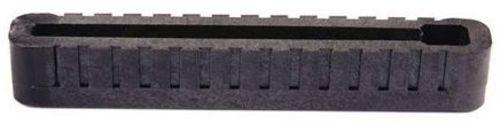 Chinook Mast Track Box 8 inch