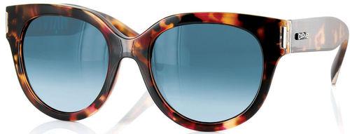 Carve Eyewear Vivian Tort Sunglasses