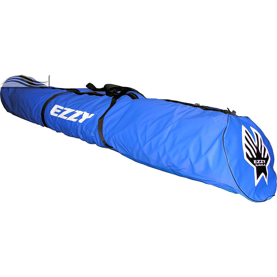 Ezzy Quiver Bag 264cm
