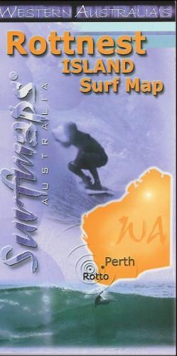 Surf Sail Australia Rottnest Island
