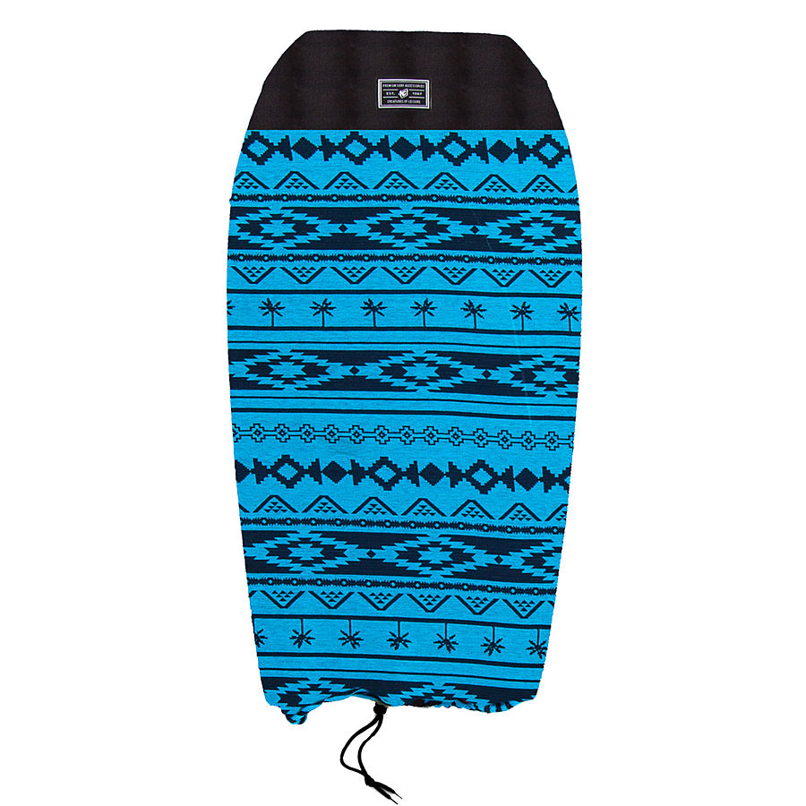 Creatures of Leisure Bodyboard Stretch Sox