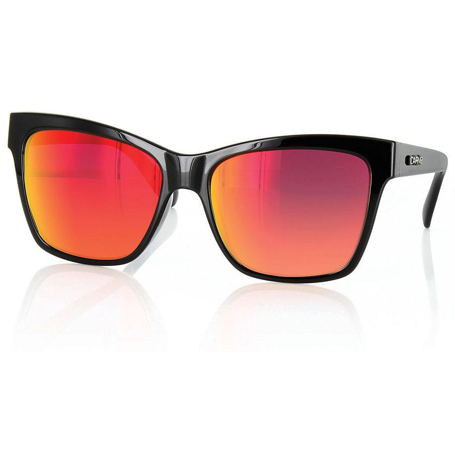 Carve Eyewear Gomez Black Kids Sunglasses