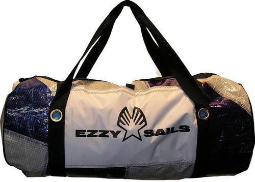 Ezzy Pro Nautical Colourfilm Gear Bag