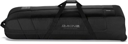 Da Kine Club Wagon Kite Bag 190