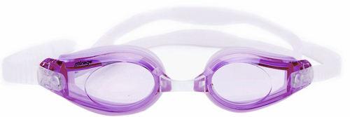 Surf Sail Australia Enduro Silicone Adult Swim Goggles