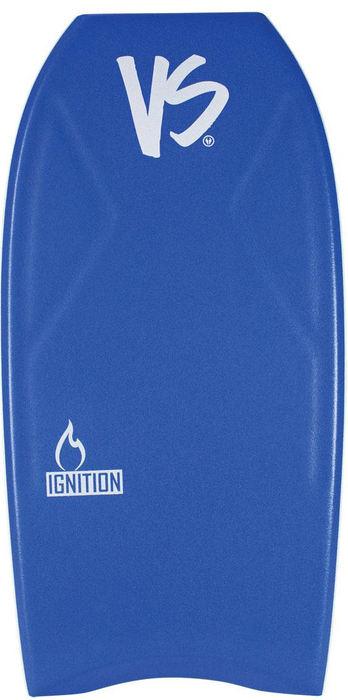 VS Ignition PE