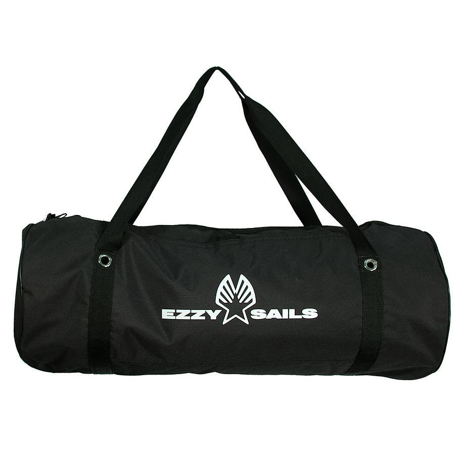 Ezzy Gear Nautical Gear Bag