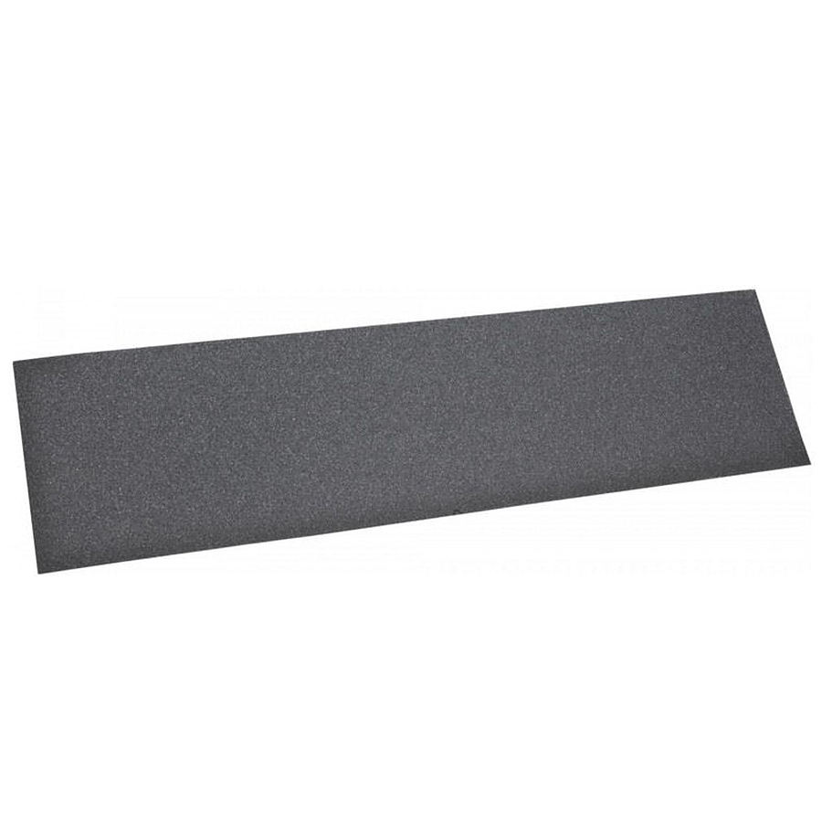 Mini Logo Skateboard Grip Tape Sheet