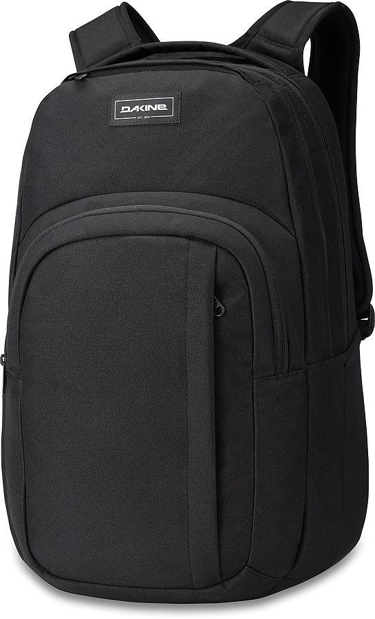 Da Kine Campus 33 Litre Mens Backpack Black