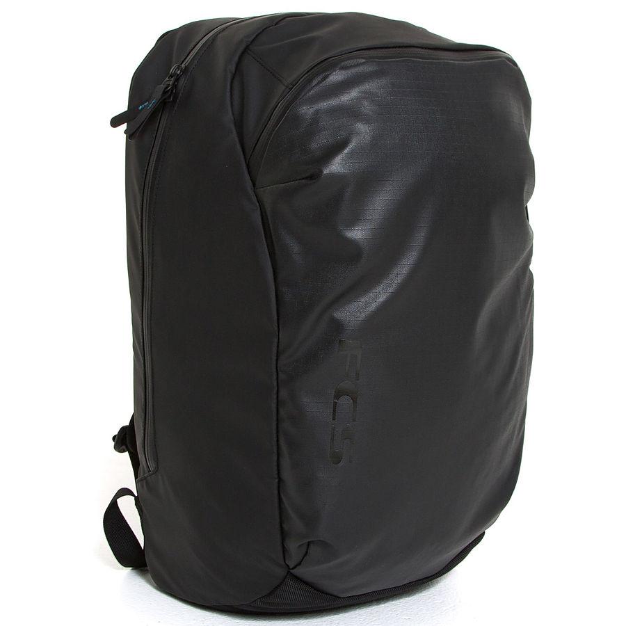 FCS Covert Backpack