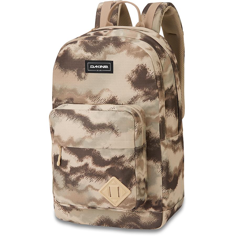 Da Kine 365 30 Litre Backpack Ashcroft Camo