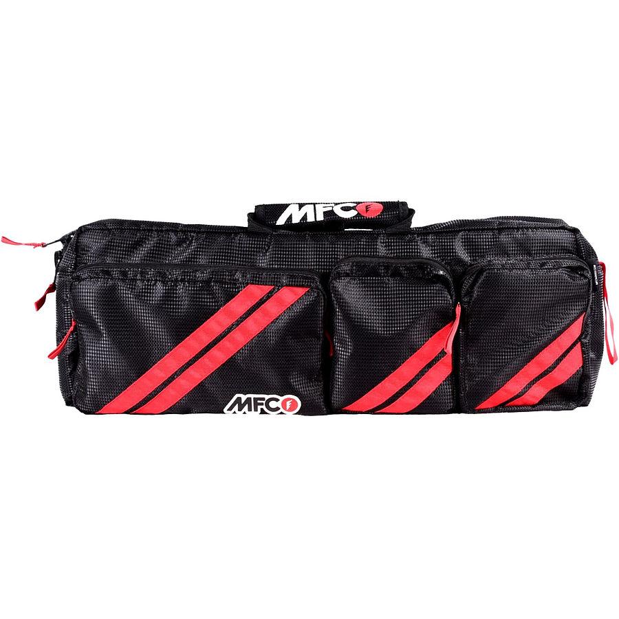 Maui Fin Company Fin Bag Race