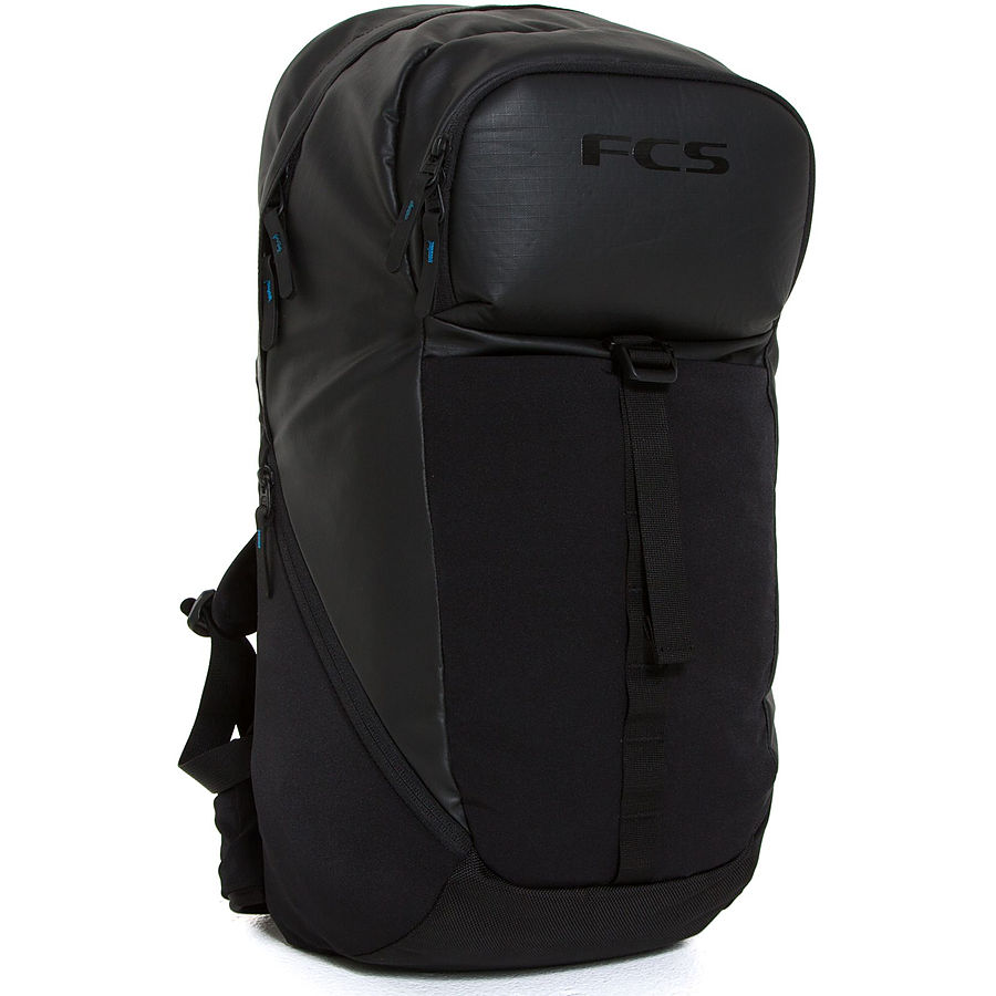 FCS Strike Backpack