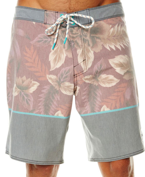 Oneill Retro Freak Mens Boardshorts