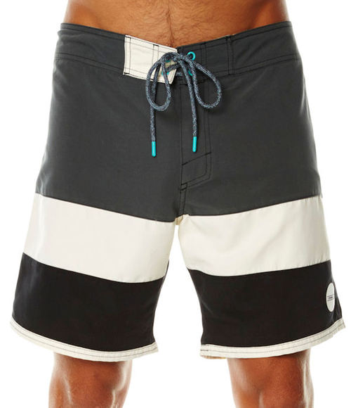 Oneill Grinder Mens Boardshorts