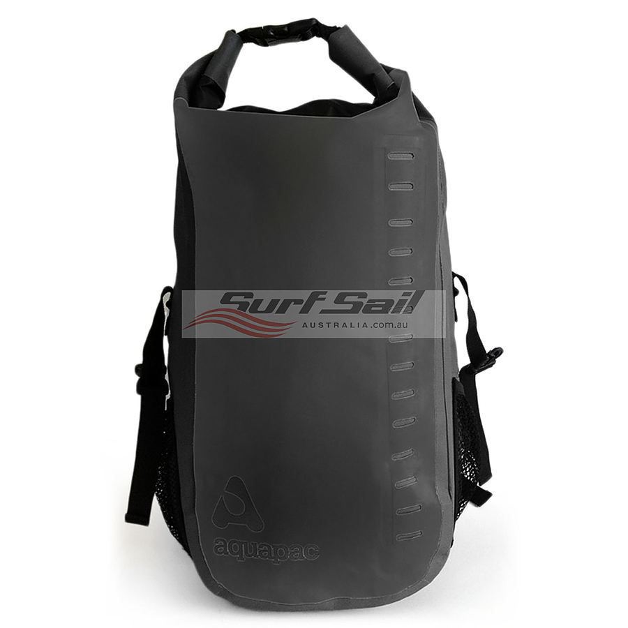 Aquapac Trailproof Daysack Black 793