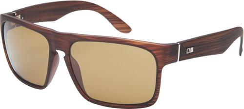 Otis Last Night Woodland Matte Sunglasses