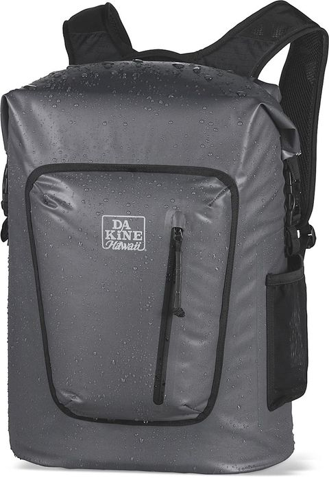 Da Kine Cyclone Roll Top Bag