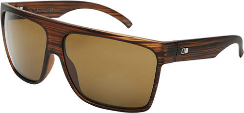 Otis Young Blood Woodland Matte Sunglasses