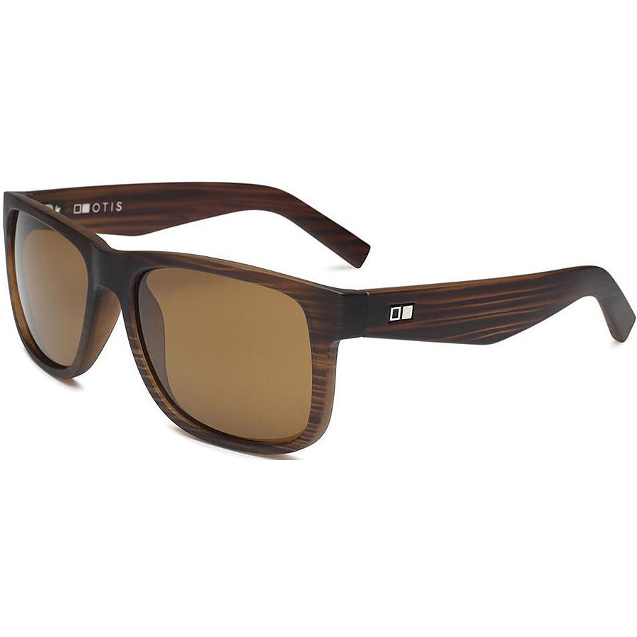 Otis Paradisco Woodland Matte Sunglasses