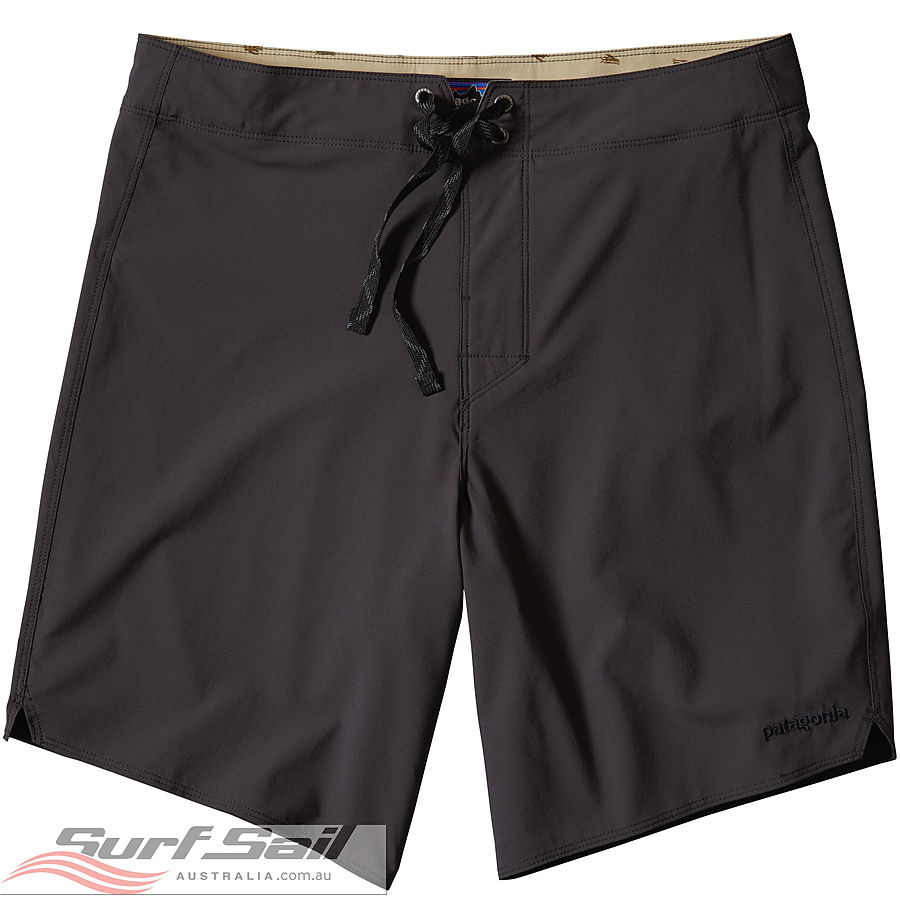 Patagonia Light and Variable Boardshorts - Image 1