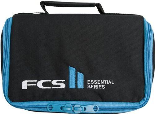 FCS Shortboard Fin Wallet