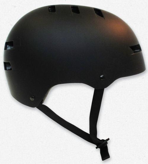 Globe Slant Freeride Skate Helmet
