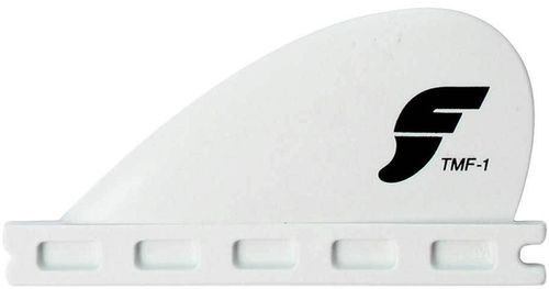 Futures Thermotech Middle Finger TMF1  Fin