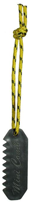 Surf Sail Australia Spectra Leash String with Mini Wax Comb